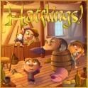 hatflings- Segunda Mano