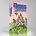 Unreal Estate - juego de cartas