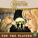 Caverna: Cave vs Cave - juego de mesa