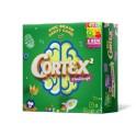 Cortex Kids 2 - juego de cartas para niños