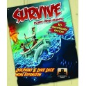 Survive: Dolphins & Dive Dice Expansion