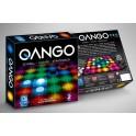 Qango - juego de mesa