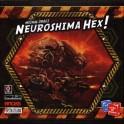 Pack Neuroshima hex + Duel en castellano - Segunda Mano