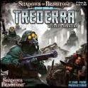 Shadows of Brimstone: Trederra deluxe Otherworld Expansion