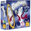 Fantasma Blitz - Las 12 menos 5 juego de mesa
