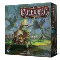 Runewars: Elfos Latari Expansión de ejército - expansión juego de mesa