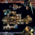 Star Wars Imperial Assault: Tablero de Escaramuza del palacio de Jabba - expansión juego de mesa