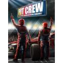 Pit Crew - juego de mesa