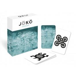 Joko - juego de cartas