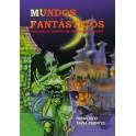 Mundos Fantasticos - juego de rol