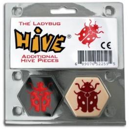 Hive: Expansion Mariquita