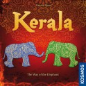 Kerala - Segunda Mano