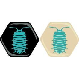 Hive: Expansión Bicho Bola