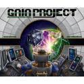 Gaia Project: A Terra Mystica Game - juego de mesa
