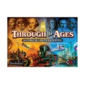 Through the ages  - Segunda Mano