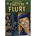 Finstere Flure - Segunda Mano