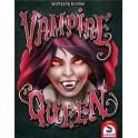 Vampire queen - Segunda Mano - juego de cartas