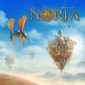 Noria - Juego de mesa