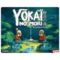 Yokai No Mori - juego de mesa