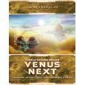 TERRAFORMING MARS: Venus next (Castellano) - expansión juego de mesa