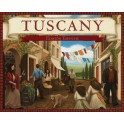 Viticulture: tuscany + PROMOS - expansión juego de mesa