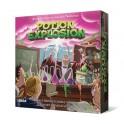 Potion Explosion - Segunda mano
