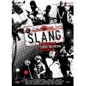 Slang: Historias sobre una misma historia