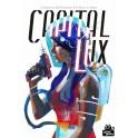 Capital Lux - juego de cartas