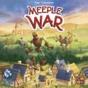 Meeple war - juego de mesa