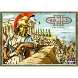Antike II juego de mesa