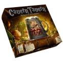 Cavern Tavern - Juego de mesa
