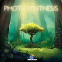 Photosynthesis juego de mesa