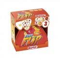 Fast Flip juego de mesa para niños