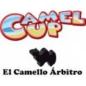 Camel Up: el camello arbrito - expansion juego de mesa