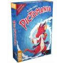 Pictomania - juego de mesa
