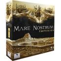 Mare Nostrum Imperios - juego de mesa