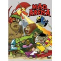 Mad Arena- Segunda Mano