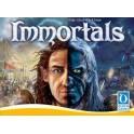 Immortals - juego de mesa