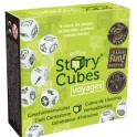 Story Cubes Viajes juego de dados