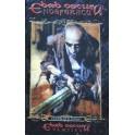 Vampiro edad oscura: Nosferatu - Segunda mano