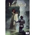 Lancelot - juego de mesa