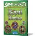 Small World: Royal Bonus juego de mesa
