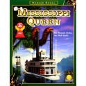 Mississippi Queen - Segunda Mano