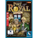 Port Royal (Expansion) Hora de cumplir unos contratos (Castellano)