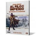 Star Wars: Al filo del Imperio - Adentrandose en lo desconocido