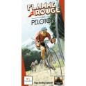 Flamme Rouge: Peloton Exp - expansión juego de mesa