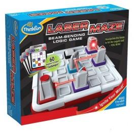 Laser Maze Juego de Mesa