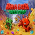 Dragon Rush
