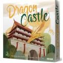 Dragon castle juego de mesa