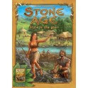 Expansion Stone Age: Style is the Goal